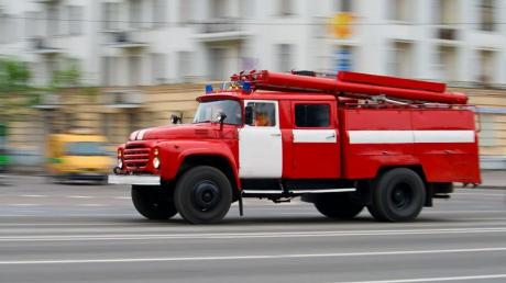 В центре Москвы прогремел мощный взрыв в здании бизнес-центра: МЧС сделало экстренное заявление, видео