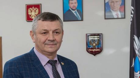 """В """"ДНР"""" объявили о новых стандартах для школ Донбасса: """"Полностью переходим"""""""