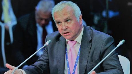"""Политолог Рар о последствиях инаугурации Лукашенко: """"Для него нет пути на Запад, он будет петь реверансы России"""""""
