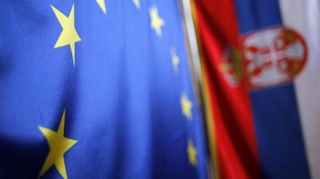 Стратегический план - членство в ЕС: Сербия не выберет отношения с Россией в ущерб вступления в Европейский Союз - премьер