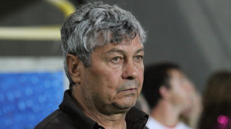"""Луческу хотел вернуться в """"Шахтер"""", но ему отказали: СМИ узнали про неожиданный поворот"""