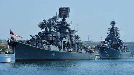 Украина, Россия, Конфликт, Черное море, Корабли, Зеркаль, Пиратство.