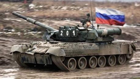 """Не Беларусь: названа страна Европы, которую Путин может атаковать по """"крымскому сценарию"""" следующей"""