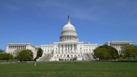 В Вашингтоне назвали четыре обязательные требования к  будущему премьеру Украины
