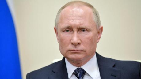 Путин рассказал об экономической стабильности: что происходит в России на самом деле