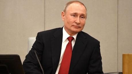 Путин, Нефть, Саудовская Аравия, Кризис, Кремль.