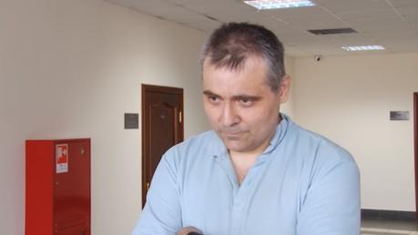 """В России сторонника """"ЛДНР"""" отдали под суд из-за пропаганды фашизма"""