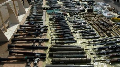 Украина получит еще больше качественного оружия из США – названы сроки