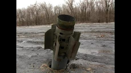 12 февраля, луганск, мчс ,лнр, обстрел