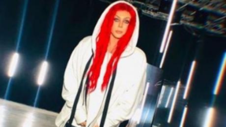 ирина билык, фото, певица, шоу-бизнес, имидж, украина