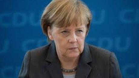 АТО, ДНР, ЛНР, восток Украины, Донбасс, выборы, Меркель