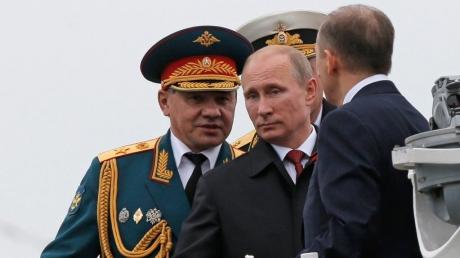 путин, сирия, вывод войск рф из сирии, сша, политика, видео, россия