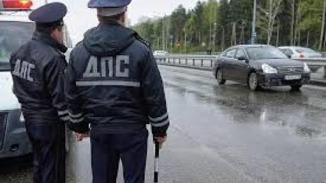 """Власти Москвы решили """"зачистить"""" улицы от людей, но допустили усугубившую ситуацию ошибку"""