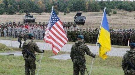 У армии Путина не будет выбора, кроме как убраться из Донбасса, когда Украина получит от Америки защитное оружие - экс-посол США