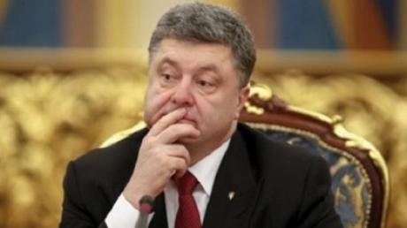 украина, порошенко, киев, автомайдан, протест, общество, администрация президента