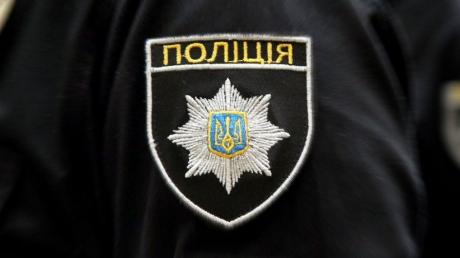 новости, Украина, Киев, полиция, криминал, общество, преступление, изнасилование, пытки, расформировние