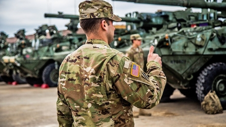 Кремль ждет новое серьезное потрясение: США значительно расширят свое военное присутствие в Европе - принято резонансное решение