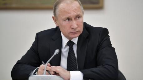 Россия теряет еще один важный рычаг давления на Украину: российский журналист рассказал о фатальной ошибке Путина