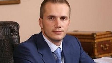 Нардеп Лещенко: госпредприятие Украины заплатило в феврале фирме Януковича 200 млн. грн