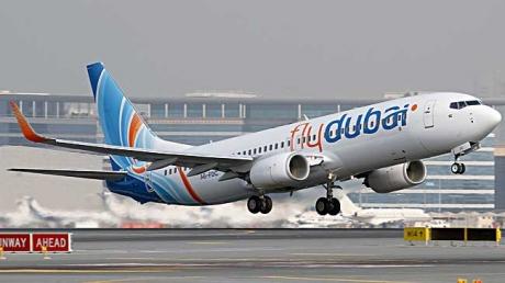 В СБУ показали, как задерживали буйного россиянина, угрожавшего взорвать самолет