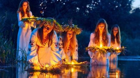 Как на Ивана Купала провести ритуал загадывания желаний, чтобы они сбылись