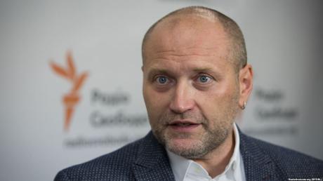 Борислав береза, Зеленский, Коррупция, Скандал, Обращение.
