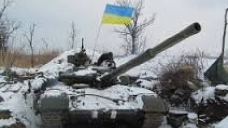 АТЦ: В боях под Дебальцево ДНРовцы несут потери
