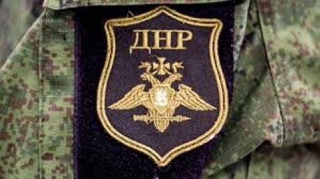 Донбасс, Луганск, Донецк, ДНР, ЛНР, боевики, оккупанты СБУ