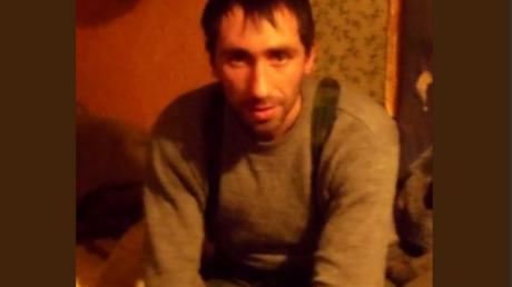 "У террористов ""ДНР"" траур: бойцы ООС ликвидировали опасного врага Максута"