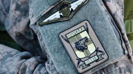 зеленский, ВСУ, морская пехота, украина, порошенко, турчинов