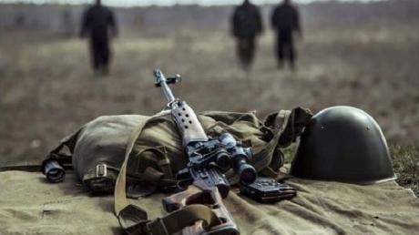 Вражеская бронебойная пуля оборвала жизнь Мочернюка, водителя-механика 93-й ОМБр: опубликовано фото бойца