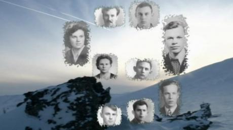Беременность и яд: в деле о массовой смерти на перевале Дятлова найдена важная улика – громкие подробности и фото