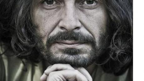ОБСЕ о гибели журналиста в зоне АТО: это ужасное напоминание