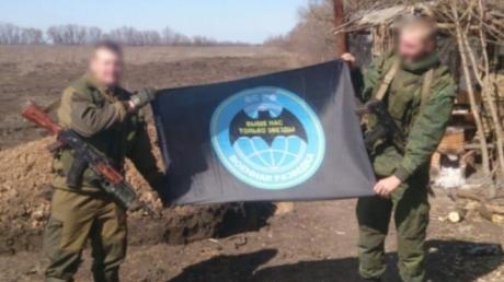 В РФ из-за попавшего в плен к ВСУ под Желобком российского наемника может возникнуть крупный скандал: мать Виктора Агеева сделала разоблачающее признание
