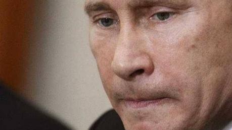 """""""Путина ожидает страшная смерть: новый правитель России его демонстративно покарает! Хозяина Кремля ожидает участь Каддафи и Чаушеску!"""" – Суворов"""