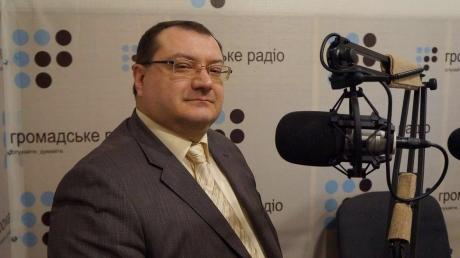 Адвокат ГРУшника Ерофеева: труп Грабовского был найден в Черкасской области