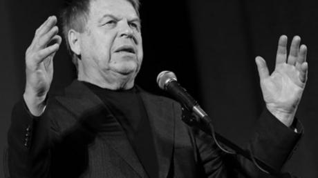 "Умер легендарный Михаил Кокшенов из кинокартины ""Спортлото - 82"""