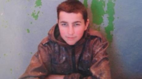 Российский тюремщик до смерти забил украинского подростка, чтобы снять стресс. Новые подробности резонансной расправы