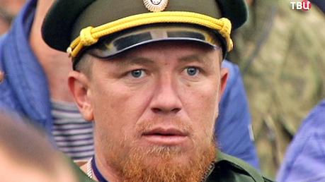 """Бородай сделал признание об убийстве Моторолы: """"Случай специфичный"""""""