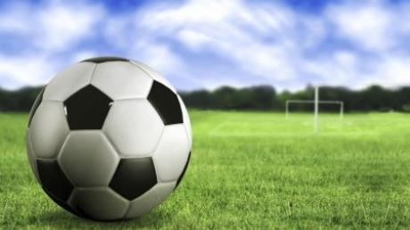 УЕФА: украинские и российские клубы будут разведены по разным группам