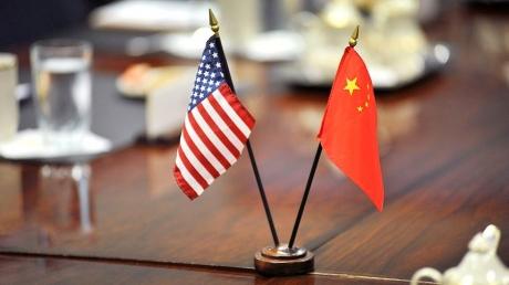 экономическая война, новости, США, Китай, пошлины, импорт, новости, экономика