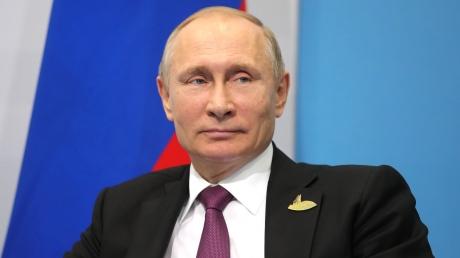 Кремль планирует сорвать выборы президента Украины: на что готов пойти Путин