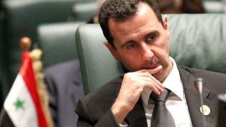 Сирия, война, ИГИЛ, Асад, политика, выборы