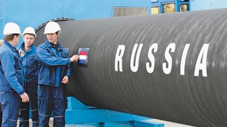 британия, газ, россия, путин, цена, экономика, газовая игла, политика, выход из евросоюза, евросоюз, ес