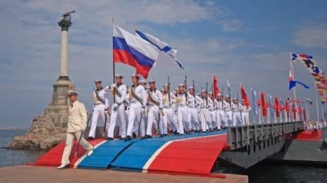 Сенсационный разгром Кремля: Финляндия оставила гордость Путина, флот России в Крыму, без электричества