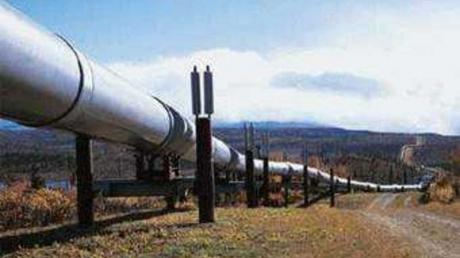 грязная нефть, новости, нефтепровод Дружба, Россия, Беларусь, Европа, экономика