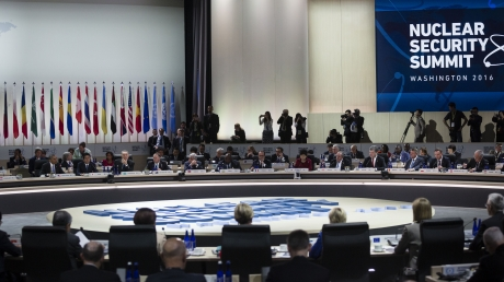 Украина, Россия, США, ООН, политика, общество, Саммит, ядерное оружие, безопасность, восток Украины, Донбасс, АТО, ВСУ, армия Украины, Луганск, Донецк