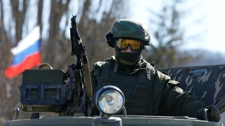 """разведка, минобороны украины, боевые действия, донбасс, новости украины, ато, """"днр"""", """"лнр"""", терроризм"""