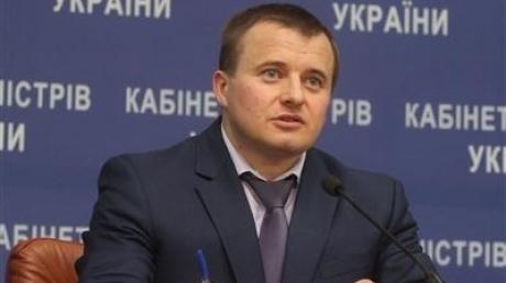 """Демчишин: """"ДНР""""  отказались от помощи Украины в ликвидации аварии на шахте Засядько"""