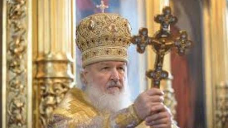 Патриарх Кирилл призвал изгонять бесов из психически больных людей и похвалился успехами РПЦ в этом вопросе